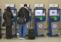 Will TSA PreCheck and Global Entry be merged?