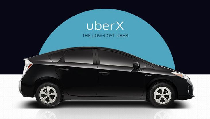 American Airlines is creating new Uber promotions and tie-ins. (Image: Uber)