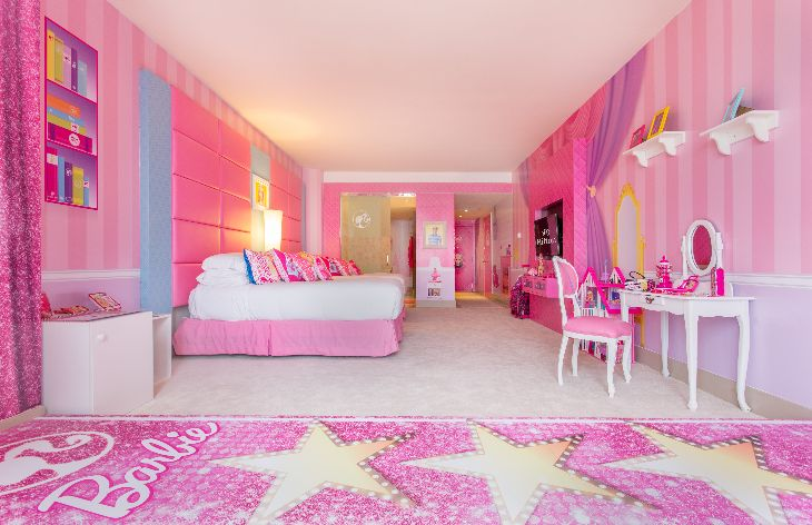Barbie room 300dpi Web-4