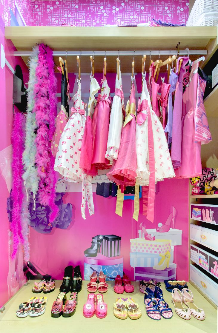 Barbie room 300dpi Web-7