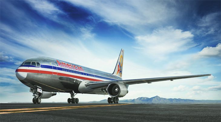 American will change some AAdvantage mileage costs for award travel in a few weeks. (Image: American)