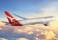 Qantas to fly San Francisco-Melbourne nonstop