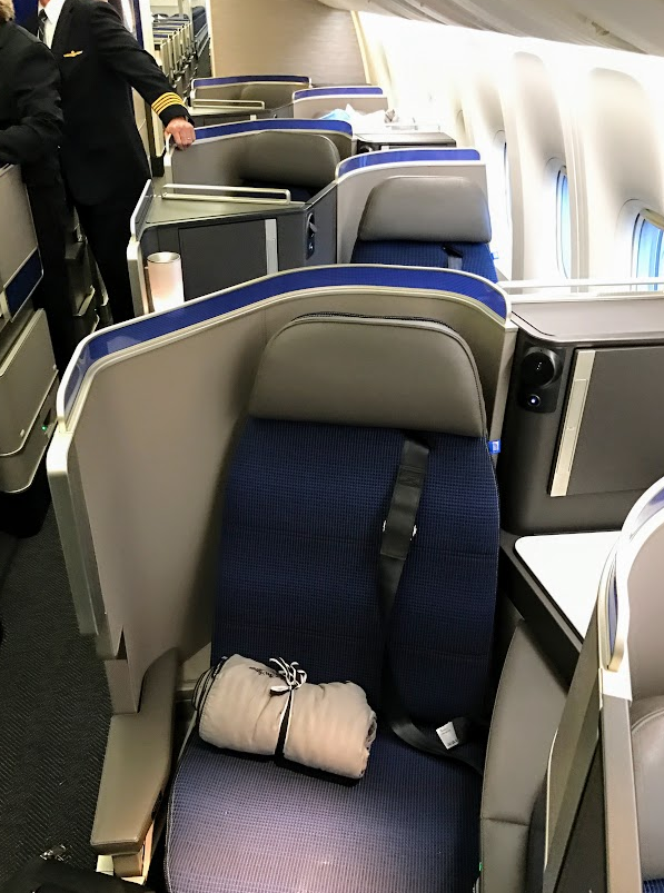 United Polaris