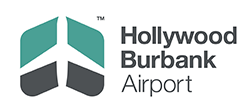 Hollywood Burbank logo