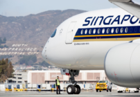 Even Singapore Airlines joins unbundled fare bandwagon