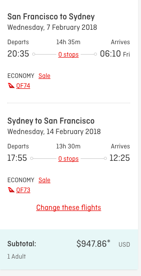 a5c65ef2 Link to sale here:  https://www.qantas.com/us/en/flight-deals.html/sfo/au/economy/all/lowest
