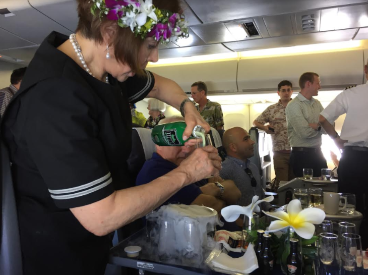 Poltrona Morgana Floral Bw Line.Readers Report Archives Travelskills