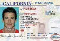 TSA extends deadline for driver's license ID demand
